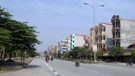 Bắc Ninh: Hai nhà đầu tư bản địa trúng dự án BT gần 674 tỷ