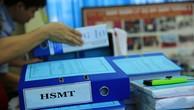 Đắk Lắk: Nhiều chủ đầu tư sai phạm trong đấu thầu