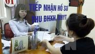 Hà Nội: Bêu tên các DN nợ 322,8 tỷ đồng tiền bảo hiểm