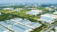 Hà Nội sẽ có 138 cụm công nghiệp vào năm 2020