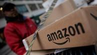 Amazon vượt qua Alphabet để trở thành công ty có giá trị lớn thứ 2 tại Mỹ