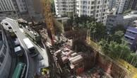 Căn hộ chưa đầy 20m2 ở Hồng Kông có giá 1 triệu USD