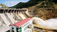 Năm 2018, Thủy điện Sê San 4A đặt kế hoạch trả cổ tức tối đa 30%