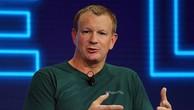 Nhà đồng sáng lập WhatsApp kêu gọi người dùng xóa Facebook