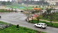Nghệ An: Chỉ định nhà đầu tư dự án mở rộng đường Nguyễn Viết Xuân