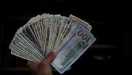 Nỗi lo chiến tranh thương mại khiến đồng USD sụt giá mạnh