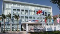Tân Thành Nam trúng 5 gói thầu của Công ty Dịch vụ sửa chữa các nhà máy điện