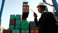 Ông Trump đánh thuế lên 60 tỷ USD hàng hóa nhập khẩu Trung Quốc