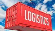 Tìm mọi cách giảm chi phí logistics