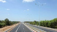 5.370 tỷ đồng đầu tư cao tốc BOT Mỹ Thuận - Cần Thơ