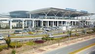 Gói thầu 10A, 10B thuộc Dự án Nhà ga T2 - Sân bay Nội Bài: Khó hủy thầu để đấu thầu lại