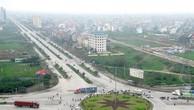 Liên danh Phú Lâm - Đông Phong trúng dự án nhà ở thương mại tại Hải Phòng