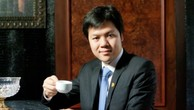 CEO trẻ nhất thị trường chứng khoán Việt Nam xin từ nhiệm
