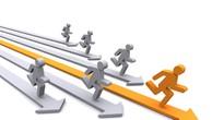 Tạo động lực cho doanh nghiệp nâng cao năng lực cạnh tranh