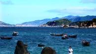 Thời của biển xanh