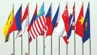 AEC mở ra vận hội mới cho dân tộc