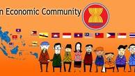 Luôn đồng hành cùng Việt Nam