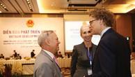 Những điểm cộng của môi trường kinh doanh Việt Nam