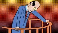 Bài học của giới doanh nhân về thượng tôn pháp luật