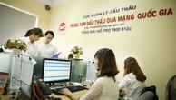 Xây dựng thị trường mua sắm công hiệu quả: WB, ADB đồng hành cùng Việt Nam