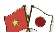 Cần làm gì để đón nhận  làn sóng đầu tư mới từ Nhật Bản?