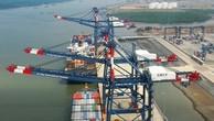 Đấu thầu lựa chọn bên thuê quản lý khai thác Cảng quốc tế Cái Mép - Thị Vải