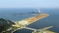 TP.HCM không ủng hộ việc xây dựng tuyến đê biển Vũng Tàu – Gò Công