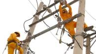 Ký kết 2 hiệp định vay trong lĩnh vực điện và y tế trị giá 140 triệu Euro