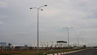 Các khu công nghiệp TP.HCM thu hút được nhiều dự án đầu tư