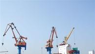 Cần phân bổ lại nguồn lực đầu tư cảng bằng một liên minh chặt chẽ