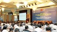 """Cơ hội phát triển kinh tế Việt Nam nhìn từ  """"Kỳ tích sông Hàn"""""""