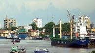 Chỉnh sửa, bổ sung đánh giá tác động môi trường dự án Cảng cửa ngõ quốc tế Hải Phòng