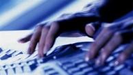 Năm 2013: PVN sẽ tăng cường triển khai thí điểm đấu thầu qua mạng