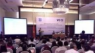 Đẩy mạnh hợp tác về nông nghiệp giữa Việt Nam và Israel
