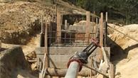 Đẩy mạnh PPP cung cấp nước sạch và vệ sinh môi trường nông thôn