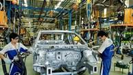 Để ngành công nghiệp ô tô sớm có sản phẩm mang thương hiệu Việt