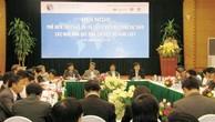 Đổi mới chính sách để khai thác hiệu quả tài nguyên đất