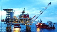 Gần 40 dự án của PVN được giới thiệu đến nhà đầu tư châu Âu