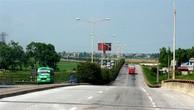 Hội Cầu đường Hà Nội  đề nghị tham gia đấu thầu  một số công trình