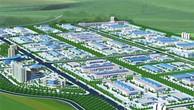 Đầu tư 758 tỷ đồng xây dựng khu nhà ở công nhân KCN Nhơn Trạch