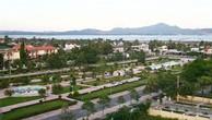 Phát hiện nhiều sai sót trong công tác đấu thầu tại thành phố Cam Ranh