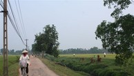 Phát huy sức mạnh  tập thể trong xây dựng  nông thôn mới
