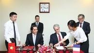 Phát triển các khoản tài trợ không có bảo lãnh Chính phủ của AFD tại Việt Nam