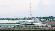 Tập trung thu hút FDI  vào lĩnh vực công nghệ cao