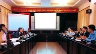 Thuận lợi hóa thủ tục gia nhập thị trường cho doanh nghiệp