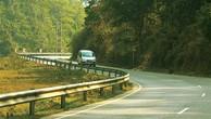 Thúc đẩy phát triển  vận tải đường bộ  xuyên biên giới