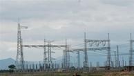 Tiết kiệm năng lượng hiệu quả nhờ  lưới điện thông minh