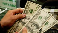 Giải ngân vốn FDI  8 tháng đầu năm đạt kết quả tích cực