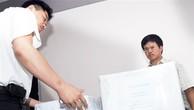 Thời gian chuẩn bị hồ sơ trong GPA của WTO (Kỳ 2)