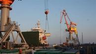 Biện pháp chuyển đổi trong FTA  giữa Hoa Kỳ và Panama
